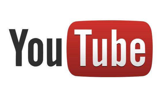 YouTube App bekommt verbesserte Videoqualität & mehr
