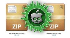 greenpois0n Absinthe: A5-Jailbreak für Windows verfügbar