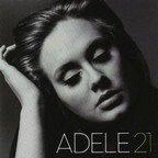 Jahres-Charts 2011: Media Control veröffentlicht die offizielle Deutschland-Hitlist