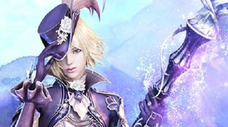 Aion - Wir verlosen 250 Beta-Keys für die Closed Beta