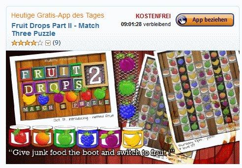 amazon-app-des-tages-beispiel