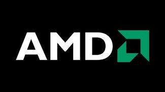 AMD Trinity: Erste Benchmarks vom Topmodell A10