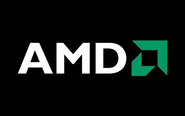 Bald 28nm-Grafikkarten und neue Ultrabook-Plattformen von AMD
