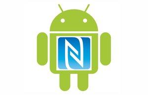 NFC – was ist das?