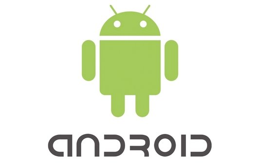 Android: Google ändert Zählweise von aktiven Geräten