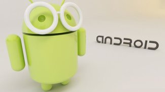 [Kurztipp] Galaxy Nexus spielt kein Flash ab + ICS 4.0 für Galaxy S2 und Galaxy Note
