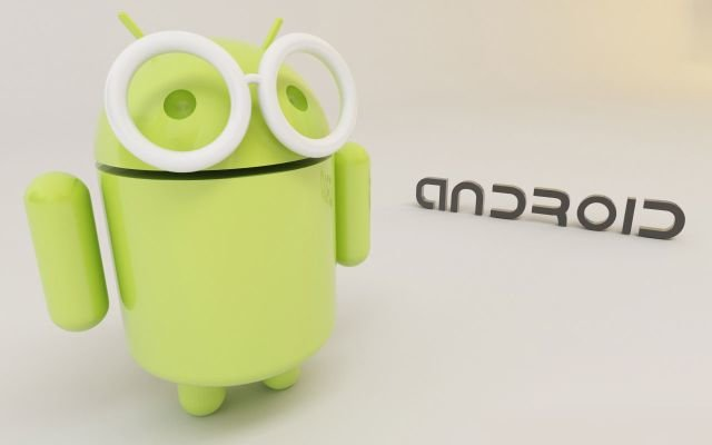 android geek