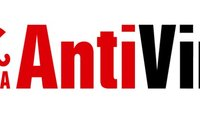 Antivir Personal - Free Antivirus