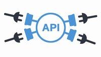 Was ist eine API? Schnell erklärt