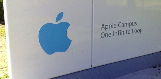 Mehr Räumlichkeiten benötigt: Apple expandiert in Cupertinos Nachbarort