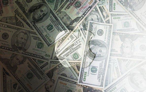 Dividende: Apple nennt Termin für Auszahlung