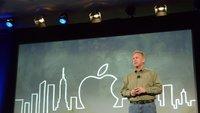 Apples Education-Event: iBooks 2, iBooks Authors, iTunes U