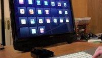 Apple TV: Entwickler ermöglichen Installation herkömmlicher iOS-Apps