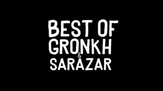 Best of Gronkh und Sarazar