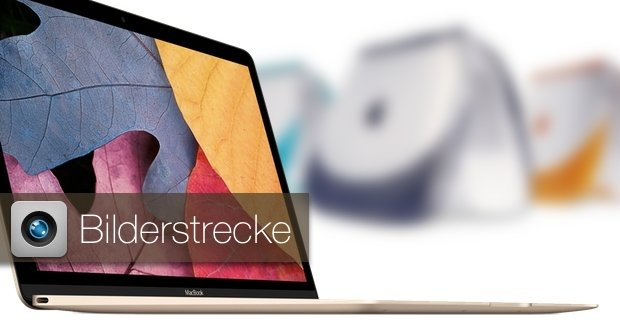 bilderstrecke_macbook
