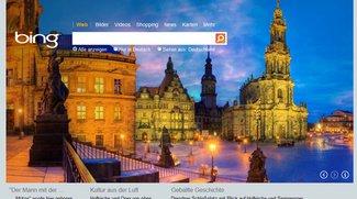 Microsoft beendet Beta-Phase von Bing in Deutschland