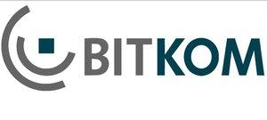 BITKOM - der Hightech-Verband