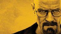 Breaking Bad: Alle Folgen im Stream online sehen - auf Deutsch und Englisch