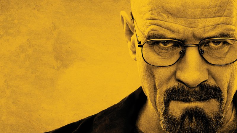 Breaking Bad alternatives Ende