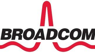 802.11ac: Broadcom stellt Chips für neuen WiFi-Standard vor
