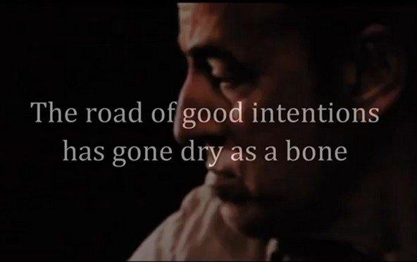 "Bruce Springsteen: ""We Take Care Our Own"" - neuen Song jetzt anhören"