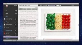 Mac Apps: Nützliche Utilities und günstige Games