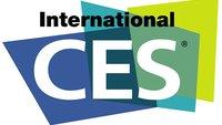 Die Elektronikmesse: CES vom Aussterben bedroht?