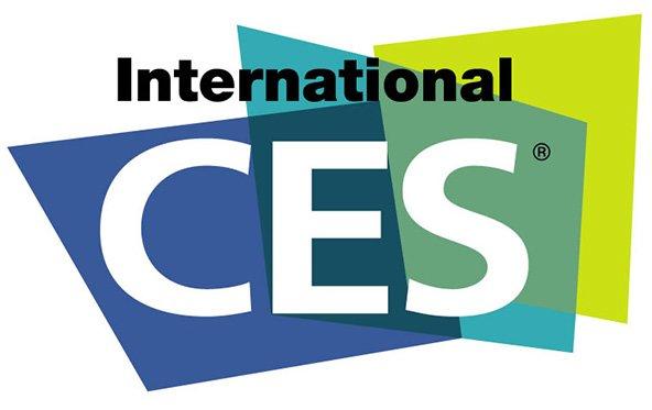 CES 2012: Las Vegas blickt gen Cupertino