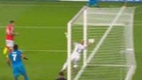 FC Bayern deklassiert FC Barcelona - Alle Tore und beste Szenen im Video
