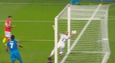 Borussia Dortmund im Finale - Alle Tore und Highlights gegen Real Madrid online im Video