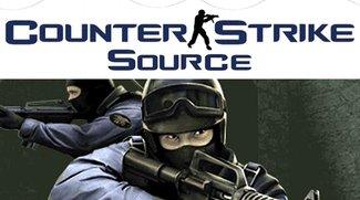 kostenlos counter strike spielen