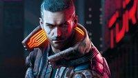 Cyberpunk 2077: Im Gameplay & Story ist alles möglich– solange es logisch ist