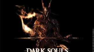 Dark Souls PS3 für 19,02 Euro inkl. Versand