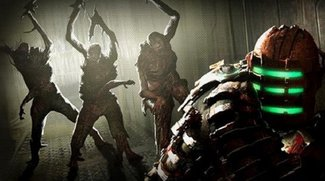 Visceral Games: Dead Space-Entwickler arbeiten an Online-Shooter