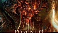 Diablo 3: Erneut verschoben