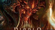 Diablo 3: Battle.net-Charaktere begrenzt