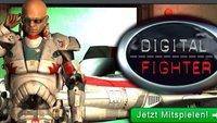 Digital Fighter