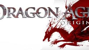 Dragon Age: Origins - Character Creator