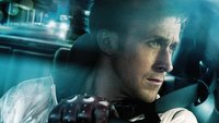 Drive – Kinokritik – perfekte Neo noir-Coolness: der erste große Kinohit 2012