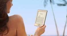 macmagazin.de: TXTR, Tablet, Tipps und Kindle