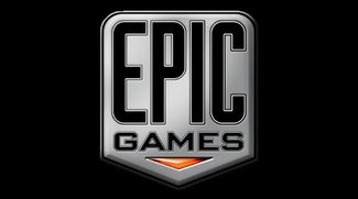 Epic Games - Expandiert nach Japan