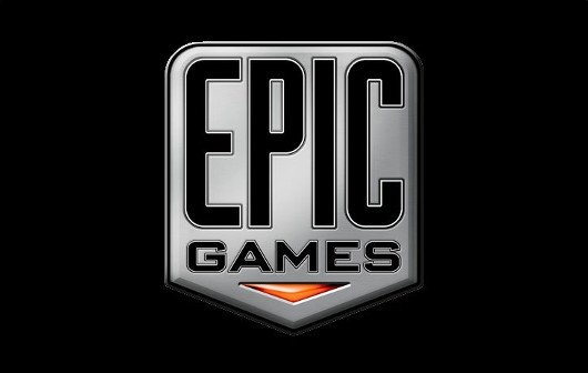 Epic Games schließt die Impossible Studios