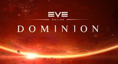 Online-Rollenspiel Eve: Ende der Linux-Version, Mac-Version soll bleiben