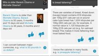 Evi: Intelligente Suchmaschinen-App mit Spracherkennung