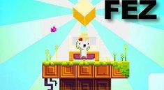 Fez: Steam Sale sorgt für tolle Verkaufszahlen
