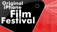 iPhone Film Festival: Die Gewinner