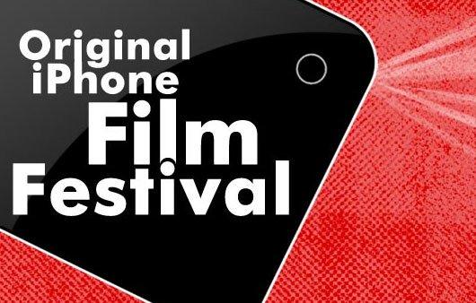 iPhone Film Festival: Die Gewinner