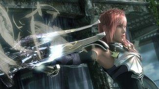 Square Enix: Deus Ex und Final Fantasy verhelfen zu Gewinn