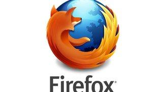 Mozilla gibt Firefox 10 zum Download frei