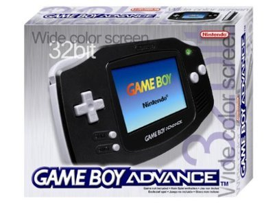 gameboy-advance-2